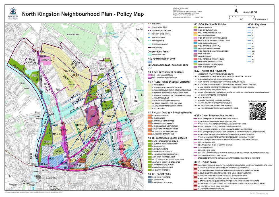 Map@ A3 - Landscape_12042021_1-page-001.
