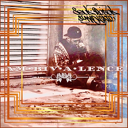 Smoking Black CD Cover.png