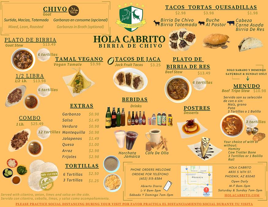 Copy of Hola Cabrito (1).png