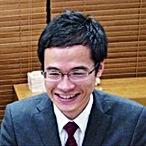 志岐カウンセリングオフィス カウンセリング 福岡市博多区 臨床心理士