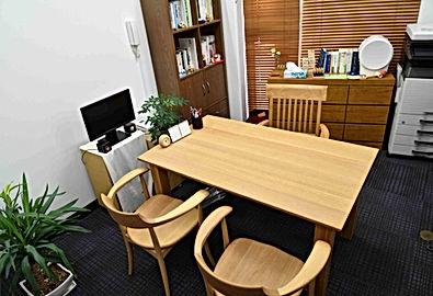 福岡市博多区 臨床心理士 カウンセリング フリースクール