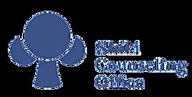 志岐カウンセリングオフィス カウンセリング 臨床心理士 フリースクール