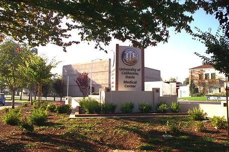 UC Davis 1.jpg