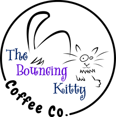 TheBouncingKitty_Logo1_edited.png