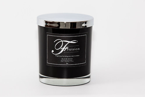 Black Sand Candle (11 oz)
