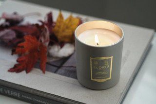10+of+the+best+candles+for+autumn+-+Desi