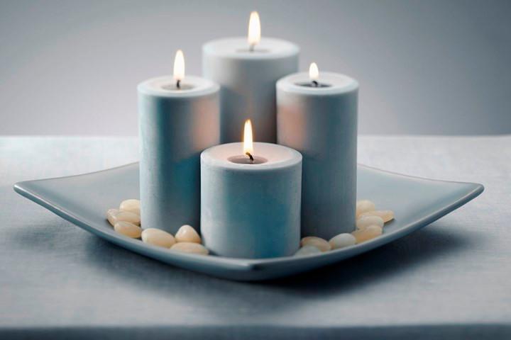 130818-candles.jpg