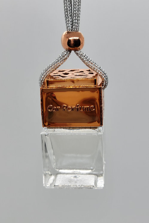 Car Perfume - Bronze (x2)