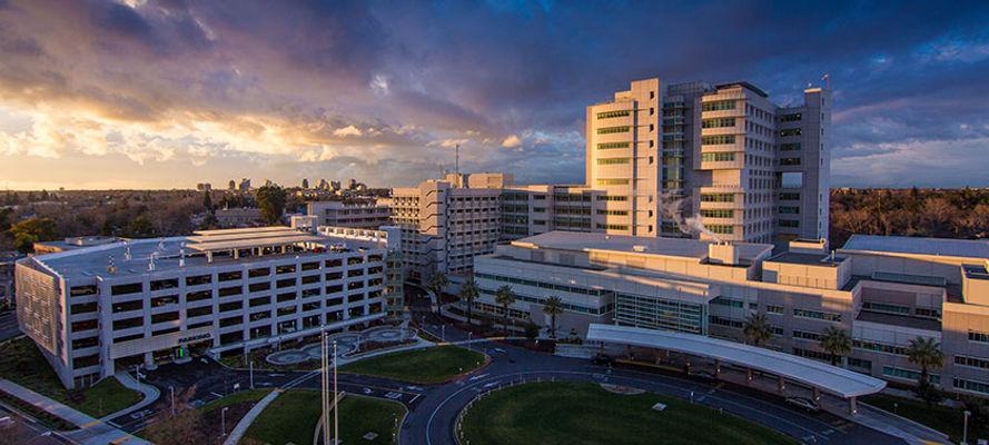 UCD_Hospital from web.jpg