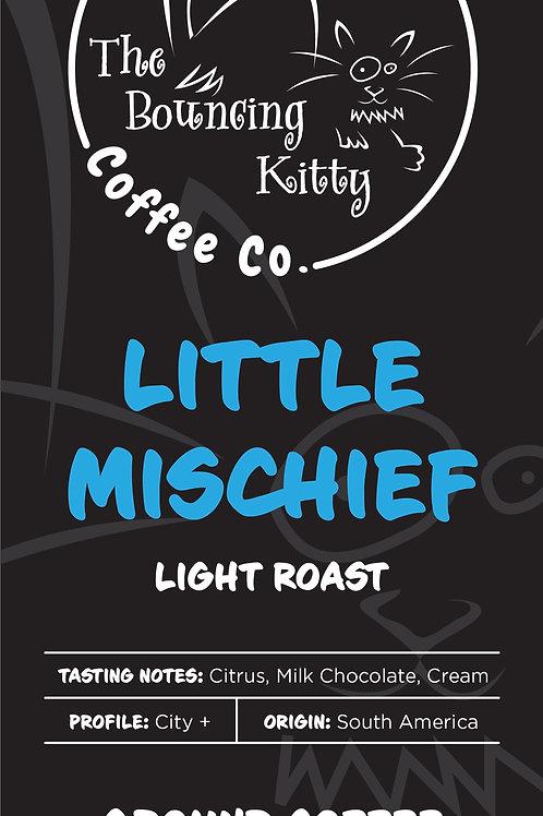 Little Mischief (Light)