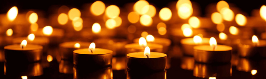 candles-kill-indoor-air-quality-featured