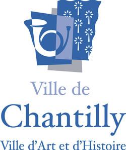 VILLE_CHANTILLY_logo_bleu_haute_def_1_