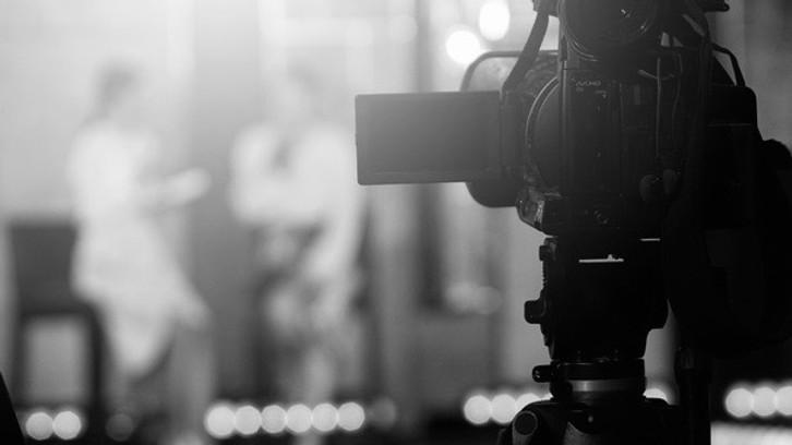 INSCRIVEZ-VOUS AUX PROCHAINES AUDITIONS POUR INTEGRER LA FORMATION PRO DE L'ACTEUR                    (Rentrée 2019)