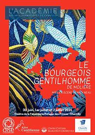 Le bourgeois Gentilhomme AFFICHE V3 (1).jpg