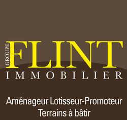 FLINT-AMENAGEUR-LOTISSEUR-PROMOTEUR