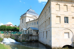 Pavillon_Manse-AcademieArtsDramatiques-C