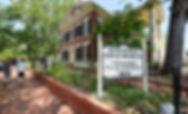 small-touring-dahlonega-Georgia-and-the-