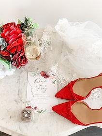 Christmas Wedding Shoes.jpeg
