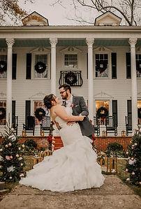 Christmas Wedding.jpg