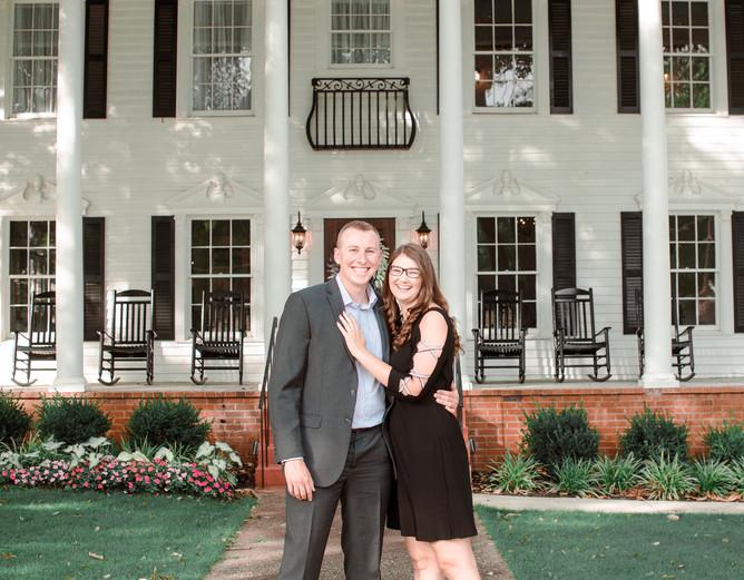 John & Amanda 1.jpg