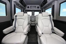 inside bus .JPG