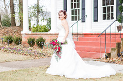 Shannon Ford Photography