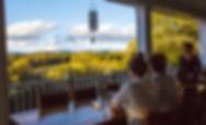 Dahlonega-porch-dinner-600x400.jpg