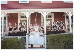 weddings in dahlonega