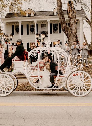 Cinderella's Carriage.jpg