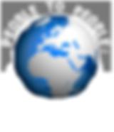 logo-p2p-white2.png