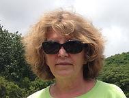 Judi Price.JPG