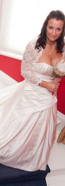 wedding-gallery-2-1600.jpg