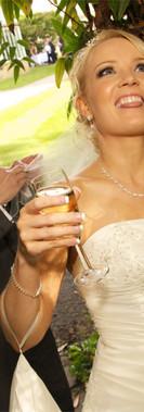 wedding-gallery-4-2400.jpg