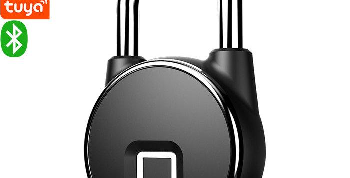 P22+ Bluetooth Padlock