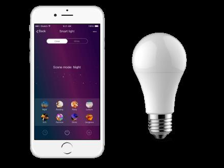smart led lighting.png