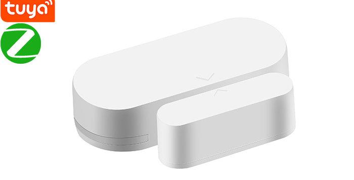ZGW05 Tuya Smart Zigbee Door Sensor