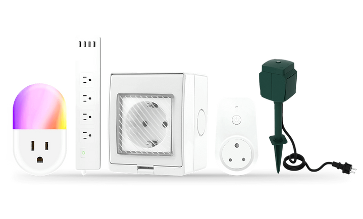 Plugs and outlets.png
