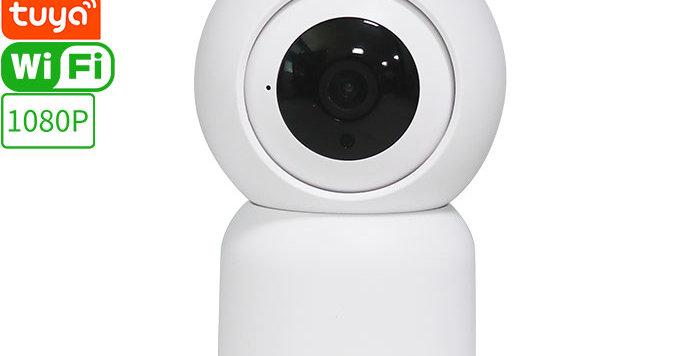 K3 Tuya Smart Wi-Fi Camera