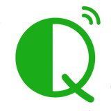 IFREEQ icon.png