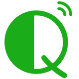 IFREEQ icon20200113.png