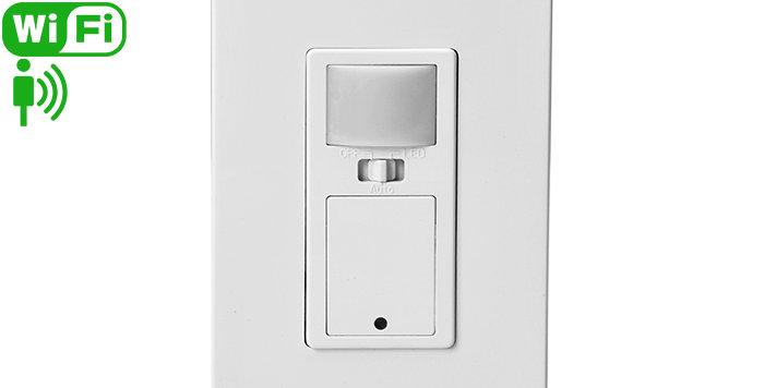 SS118-01K2 PIR Sensor Switch