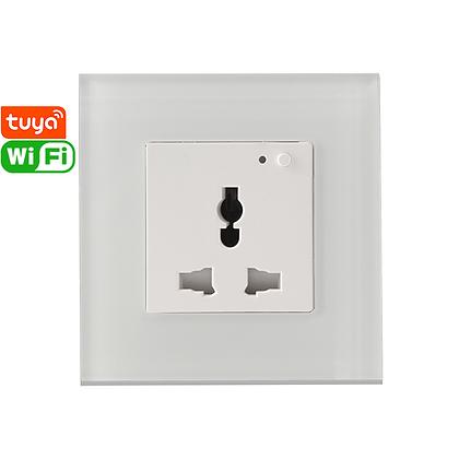 K905-U Wi-Fi Wall Socket