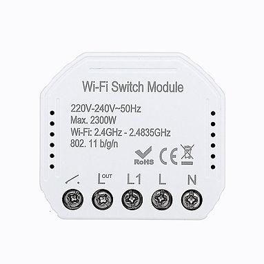 qs-wifi-s03-fbfbfd.jpg