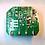 Thumbnail: QS-WIFI-D01 Dimmer Module
