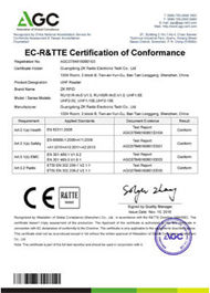 ifreeq quality certification (15).jpg