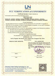 ifreeq quality certification (25).jpg