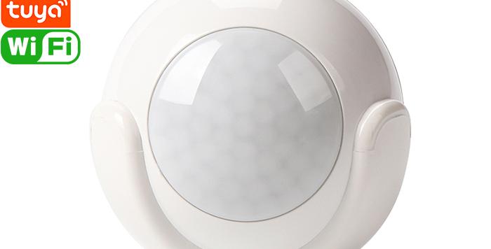 PD01W Motion Sensor