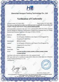ifreeq quality certification (39).jpg