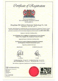 ifreeq quality certification (56).jpg