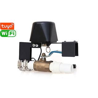 W-105-Tuya-Wi-Fi-watergas-valve-controll